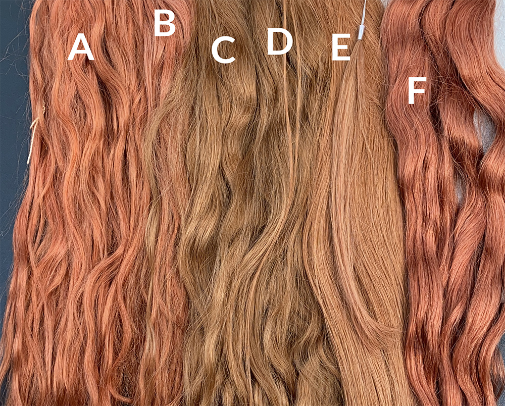 31-light-auburn-adored-signature-hair-extensions