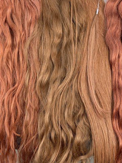 31-light-auburn-variations-adored-signature-hair-extensions