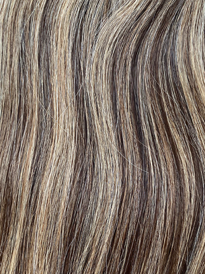 4-11A-expresso-bean-colored-brown-hair-extensions