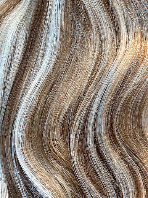 Aniston-Bestie-8a-613-1-adored-signature-hair-extensions