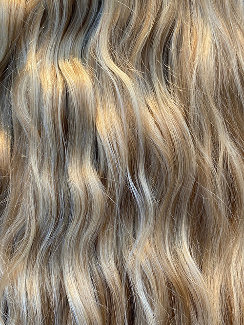 Aniston-Little-Sister-81613-2-adored-signature-hair-extensions
