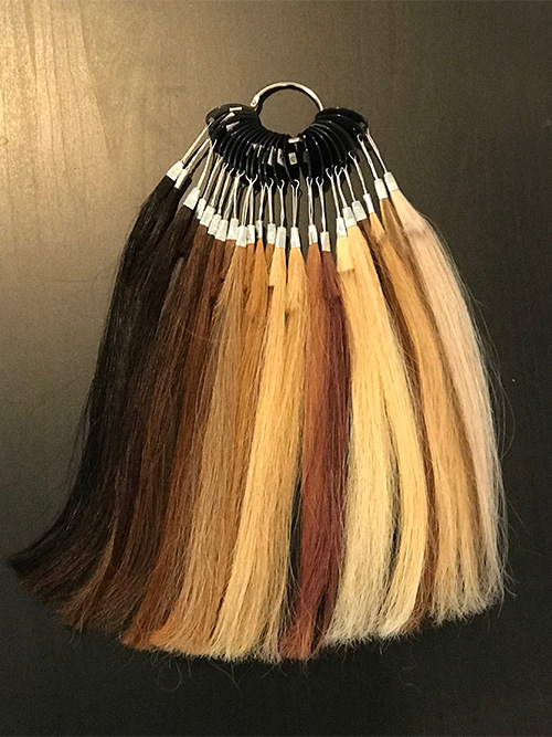 Color-Ring-adored-signature-hair-extensions