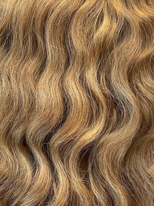 Meredith-sister-8A1-2-adored-signature-hair-extensions