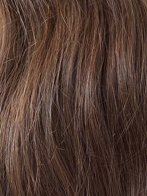 The-Jackie-Warm-Deep-Brown-4-adored-signature-hair-extensions