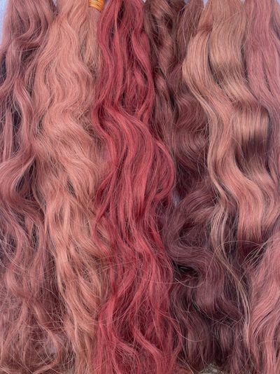 The-Katy-Red-Variations-35-page-adored-signature-hair-extensions