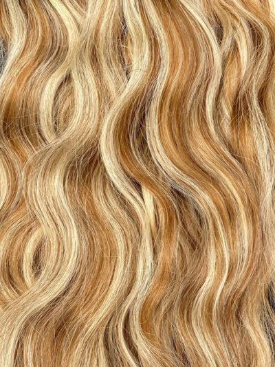 The-Taylor-wheat-blonde-18-22-adored-signature-hair-extensions