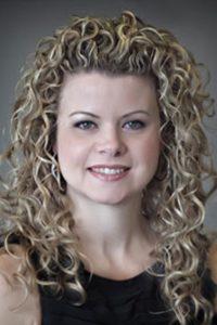 Jennifer Janisch