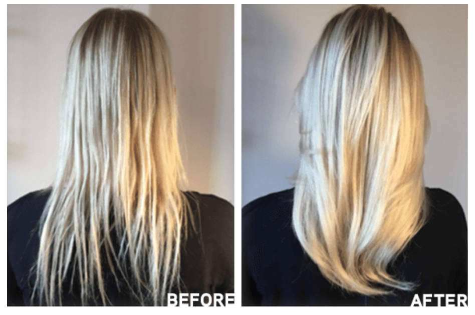 before-after-iles-formula-hair