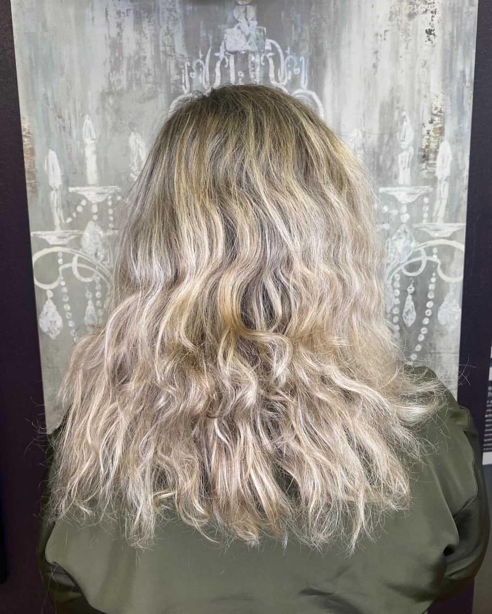 bombshellbalayage-hair-extensions-01