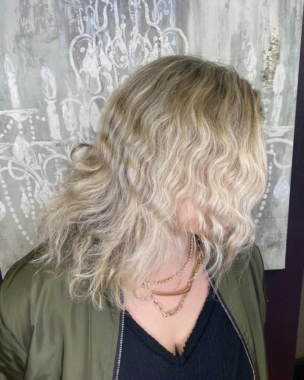 bombshellbalayage-hair-extensions-02