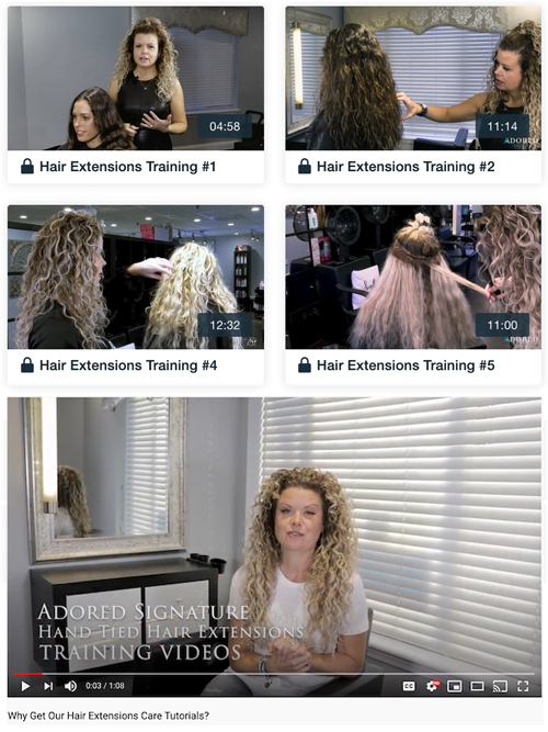 hair-extensions-video-training-all-textures