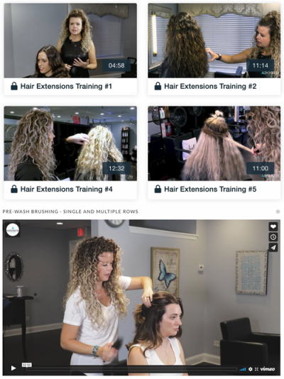 hair-extensions-video-training-curly