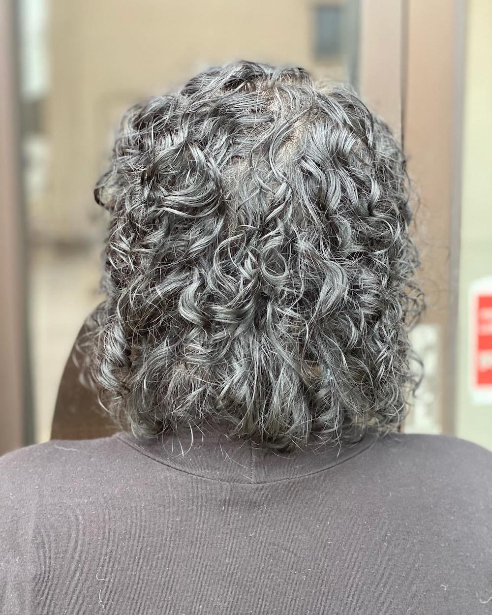 skylerlorren-hair-extensions-01