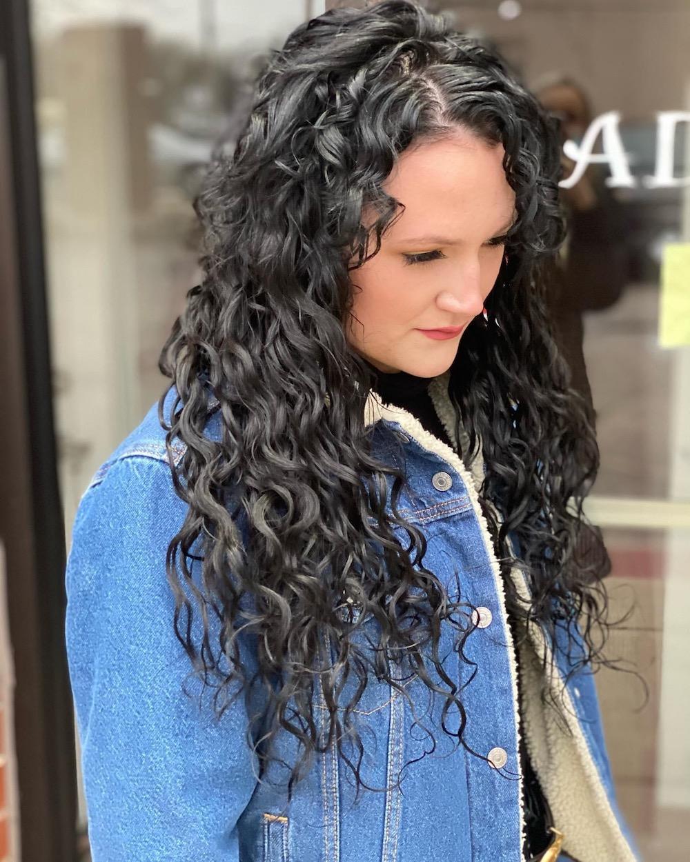 skylerlorren-hair-extensions-04
