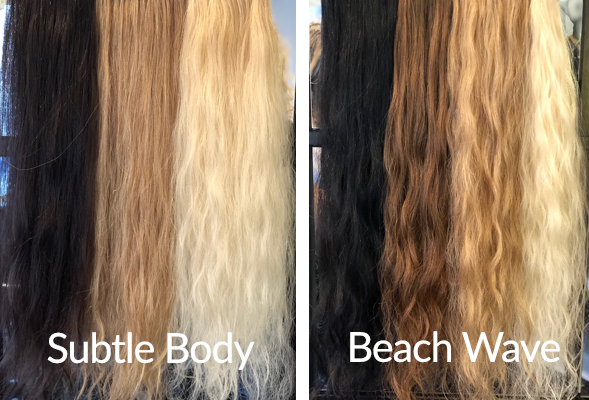 subtle-body-beach-wave-handtied-hair-extensions